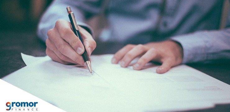 व्यवसायासाठी वैयक्तिक कर्जाचा अर्ज करत आहात? आधी हे वाचा!
