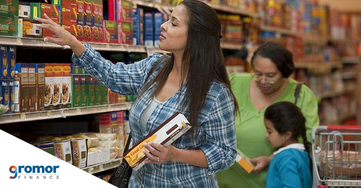 What Is Customer Loyalty And How Is It Important For Small Businesses-