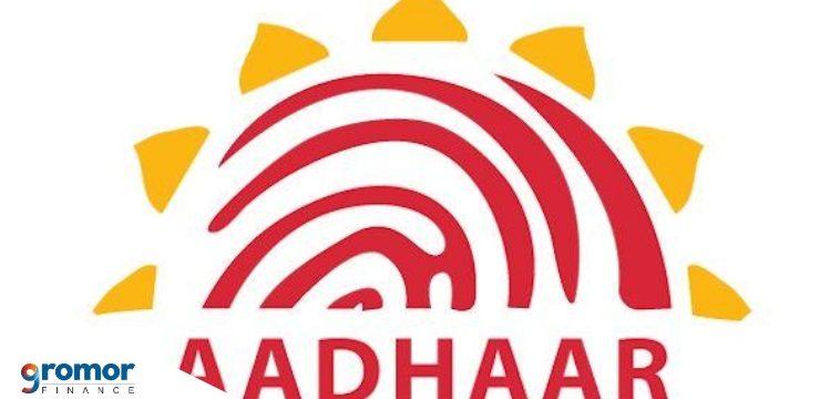 Applied For An Aadhaar To Avail A Business Loan But Made A Mistake In The Application? Do Not Worry, You Can Correct It Offline