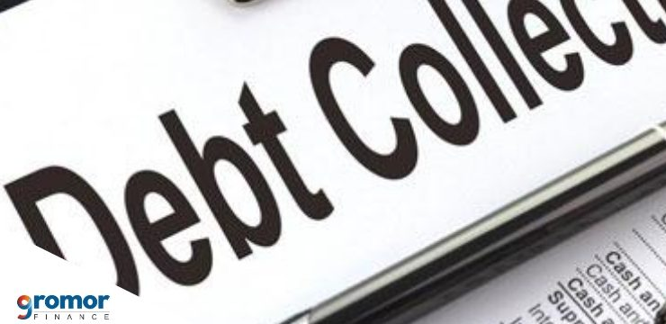 Here's How You Can Keep Your Debt Level To A Minimum!