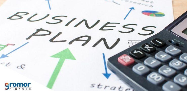 अपने व्यापार के लिए एक योजना कैसे तैयार करें?