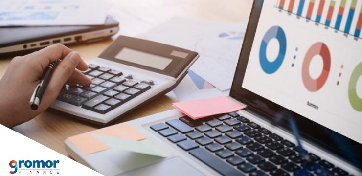 व्यवसायात कॅपिटल म्हणजे काय?