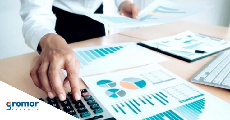 Loan repayment planning, Marathi article