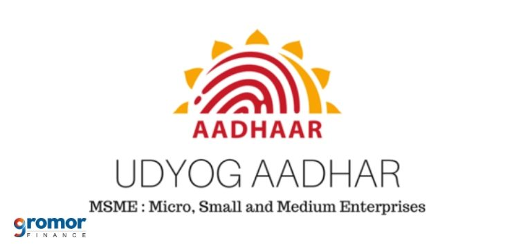 Did You Know That, You Can Cancel Your Udyog Aadhaar Registration? Here's How