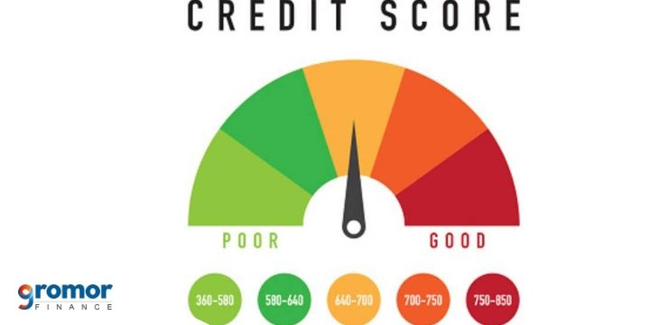 How To Check Credit Score >> Complete Guide To Understanding What Is A Good Credit Score