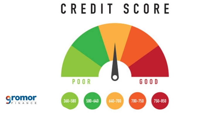 Complete guide to a credit score