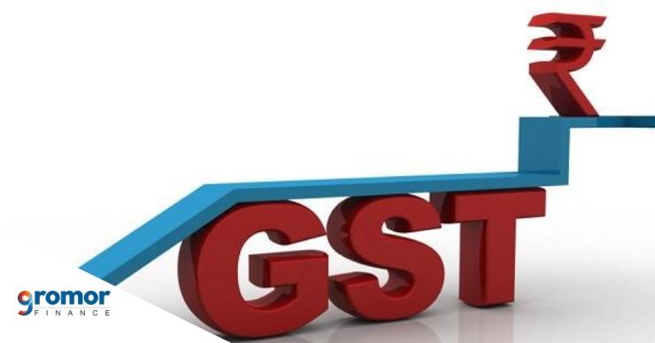 Hindi article-Gst registration information update-change