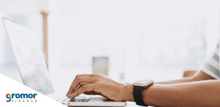 आधार एनरोलमेंट क्रमांक किंवा मोबाइल क्रमांक विसरला आहात पण बिझनेस लोनसाठी आधार हवे आहे? ही माहिती नसताना सुद्धा खालील प्रकारे ऑनलाइन आधार डाऊनलोड करता येते