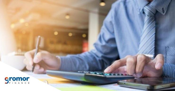 Marathi article-Net-banking