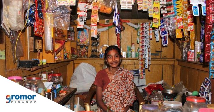 Marathi article-QMS-QTT scheme