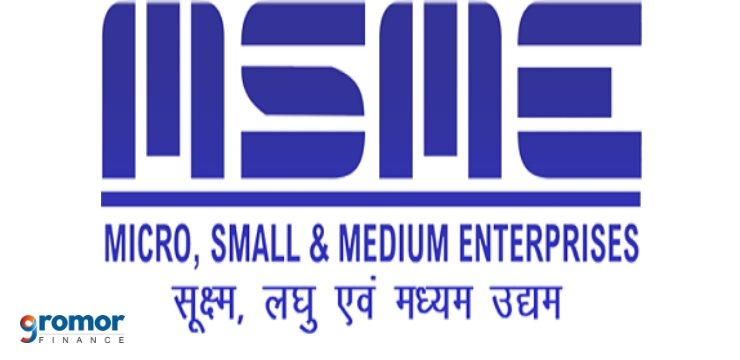 What Is The QMS/QTT Scheme For MSMEs In India? And What Is The Eligibility Criteria?