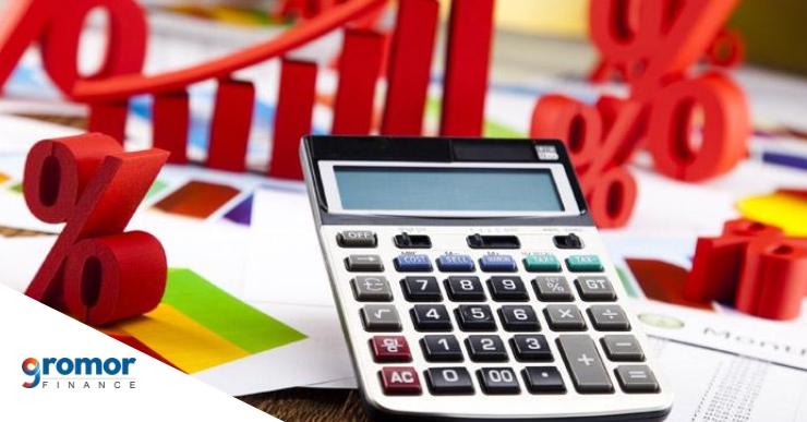 EMI and its calculation