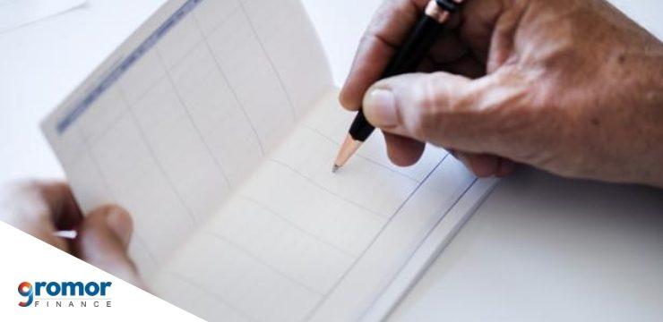 आप अपने बैंक खातों या बीमा नीतियों में एक नामांकित व्यक्ति को कैसे जोड़ सकते हैं, इसका तरीका नीचे दिया गया है!