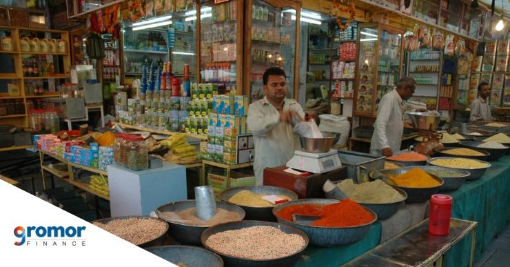 Hindi article-QMS-QTT scheme