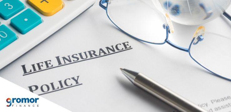 छोटे व्यापार के मालिकों के पास जीवन-बीमा पॉलिसी क्यों होनी चाहिए!