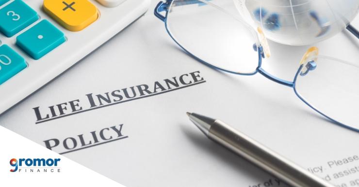 Hindi article-life insurance policy