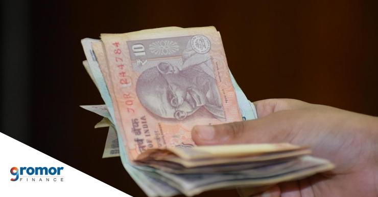 Marathi article-HSN code