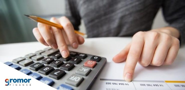 Here Are Some Reasons To Hire An Accountant For Your Small Business