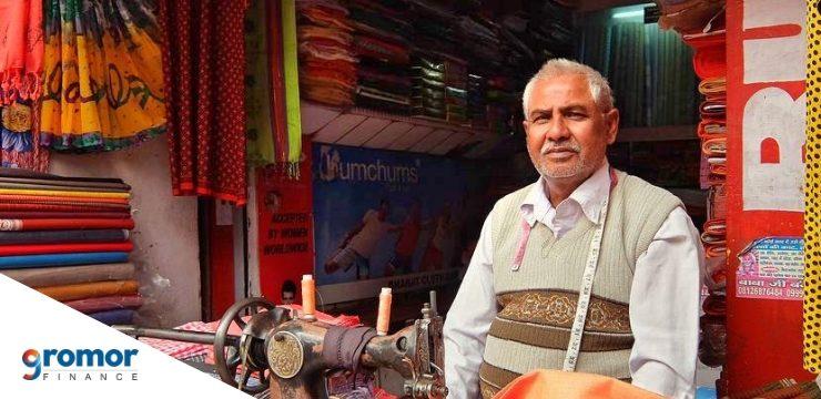 भारत में छोटे व्यापार के मालिकों के द्वारा सामना की जाने वाली कुछ आम दिक्कतें और अपने व्यापार को सफल बनाने के लिए उन्हें कैसे दूर करना चाहिए