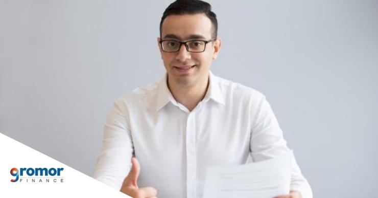 Manage customer expectation