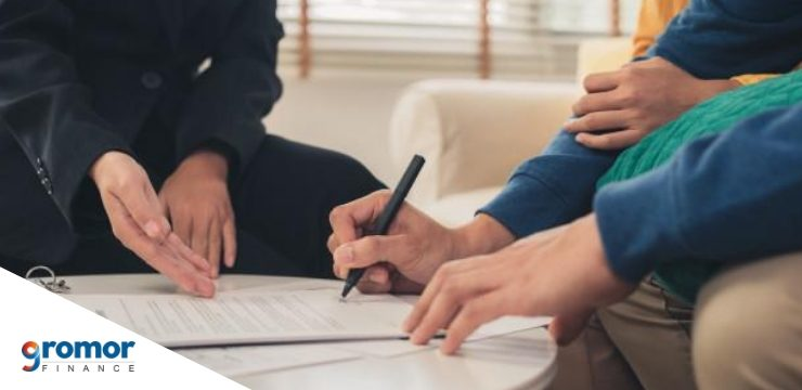 Marathi article-Life insurance policy
