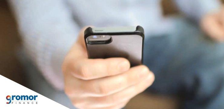 लघु उद्योजकाला मोबाइल मार्केटिंग करायचे असल्यास त्याने हे पर्याय वापरावे!