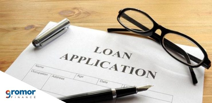 Complete List Of Documents Required For A Business Loan For All Types Of Small Businesses