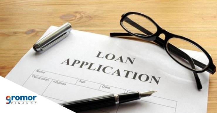 Documents required for a business loan