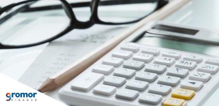 बिज़नेस लोन में लगने वाले फ़ीस और शुल्क के बारे में जानें