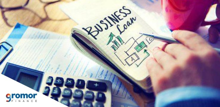 How Can You Apply For A Business Loan The Second Time?