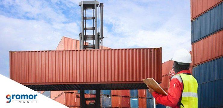 Marathi article-Customs duty