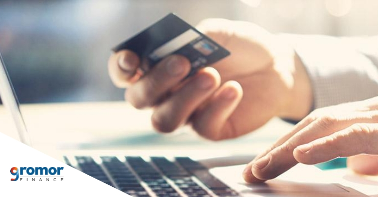 Payment platform for MSMEs