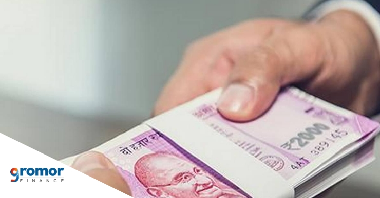 All About Unsecured Business Loan Lenders In India