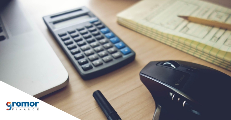 All you should know about business loan interest rates