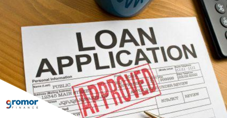 How do you get quick business loans in India?