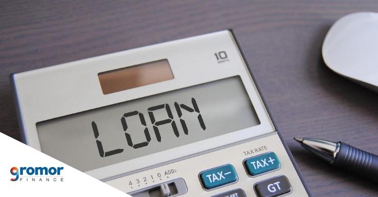 Marathi article-Quick loans