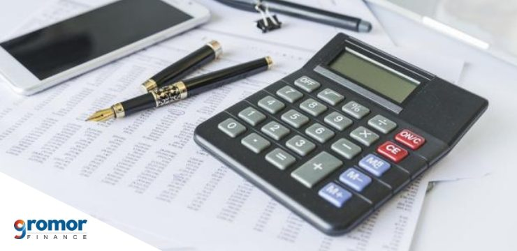 Hindi article-All about taking a small business loan