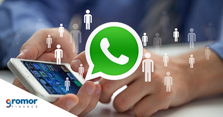 3 New WhatsApp Features For Small Businesses