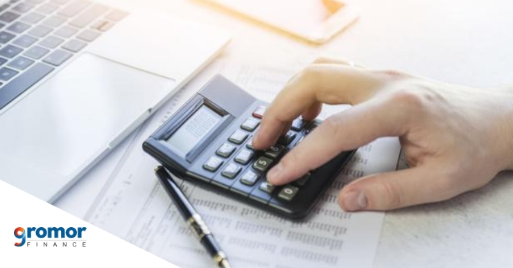 Benefits Of Loan For Business Without Security