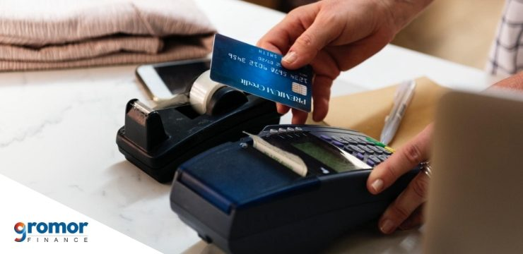 Benefits Of No-Fee Debit Card Transactions For Small Businesses