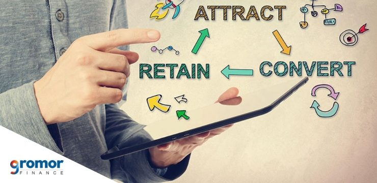 Few Loyalty Marketing Strategies to keep your existing customers interested