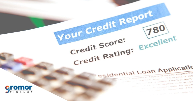 Hindi article-how to improve credit score
