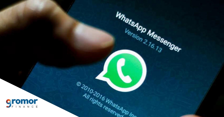 How To Become A WhatsApp Re-Seller