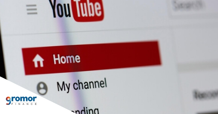 How YouTube can be used for small businesses