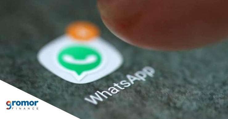 How to use Video to promote your business on WhatsApp?