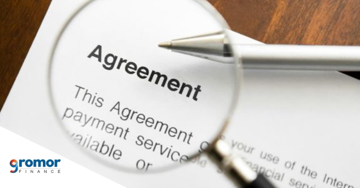Must Have Legal Agreement Clauses For Your Rented Office