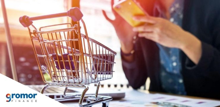 Ways to get more customers to your online store