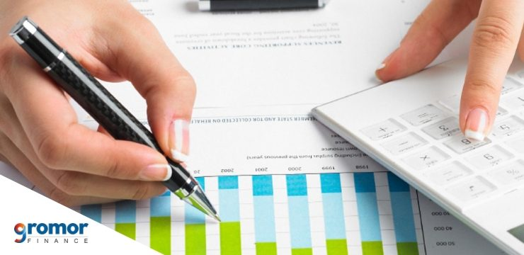 What is Input Tax Credit & How it Helps Maintain a Positive Cash Flow