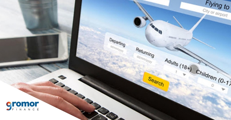 X Registrations Your Travel Agency Should Have