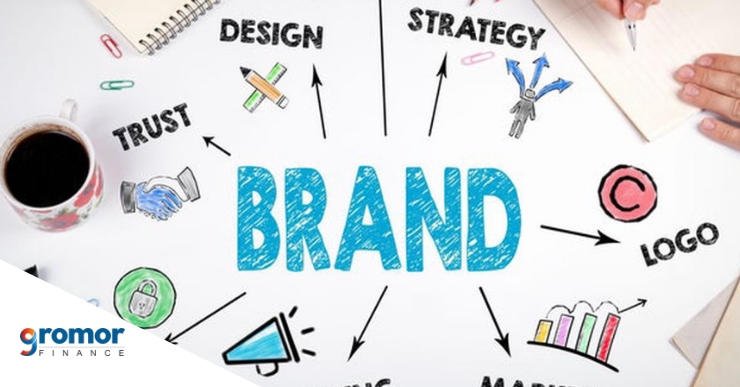 How promoting your business and brand name can help your business to grow